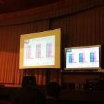 Публичные слушания: бюджет Одинцовского района