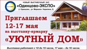 уютный-дом-2015-10,5х6-копия
