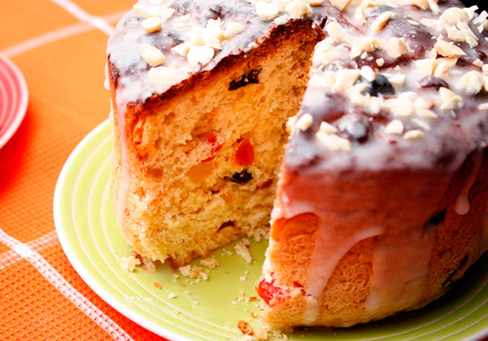 Рецепт яблочного пирога жидкое тесто