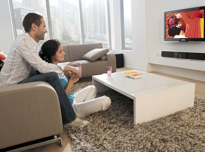 Смотреть сериалы дома