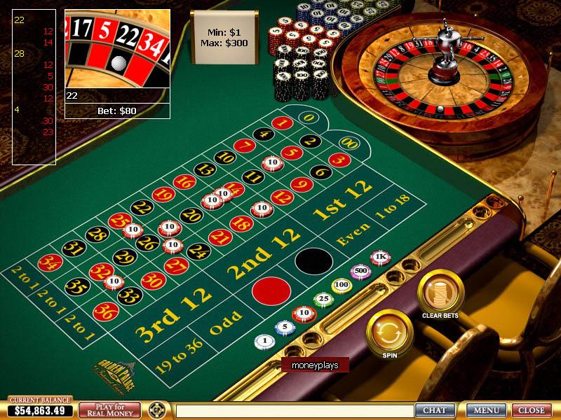 Как выйграть в онлайн-казино где в россии разрешены игровые автоматы