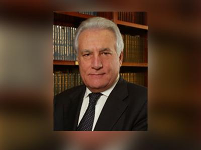 Андреас Неоклеус
