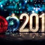 Поздравления с Новым годом, Поздравления с Новым годом 2016, Радио Одинцова, Одинцово
