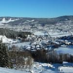 Лыжные гонки, Кубок мира, Лиллехаммер