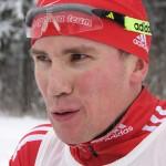 Алексей Слепов, Кубок мира по биатлону 2015-2016