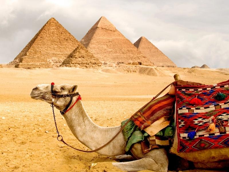 когда откроют вылеты в египет 2016, когда откроют египет 2016, когда откроют египет 2016 для туристов, как добраться до Египта без самолета, как добраться до Египта на поезде