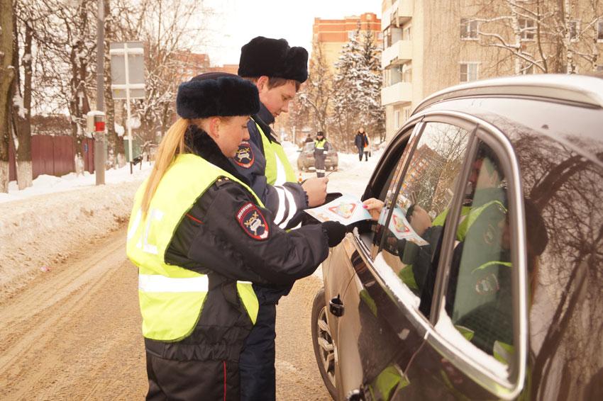 Водители, Звенигород, детские удерживающие устройства, Одинцово