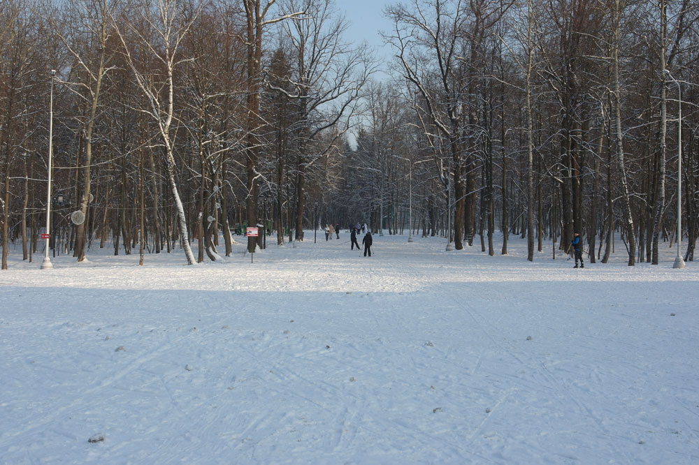 ski-odintsovo
