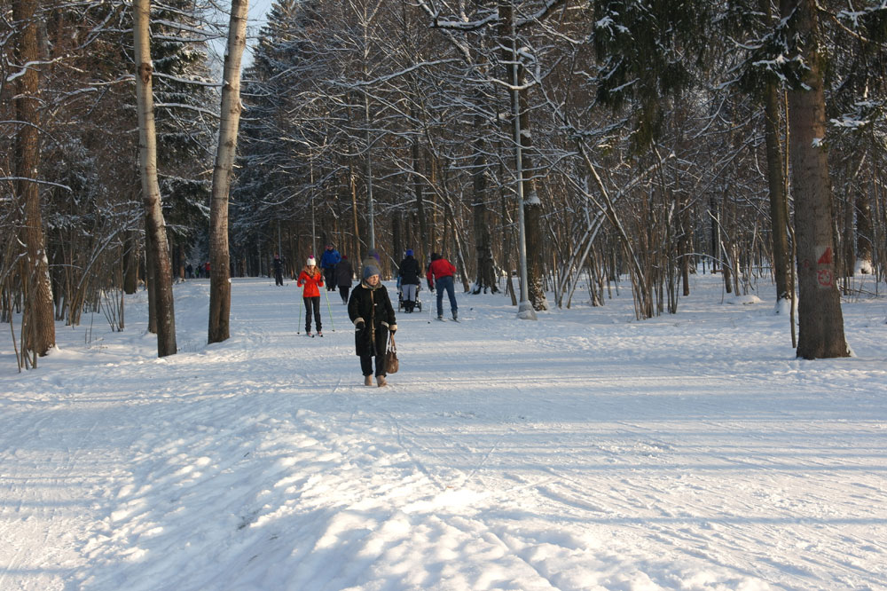 ski-odintsovo1