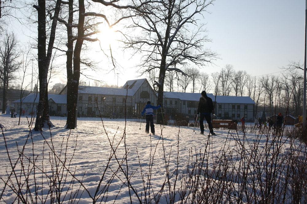 ski-odintsovo2