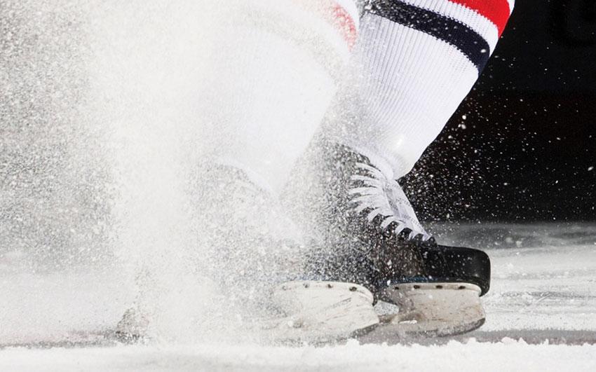 Хоккей, Кубок вызова 2016, Одинцово