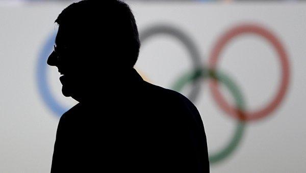 Олимпиада 2016, сборная России, отстранение от участия в Олимпийских играх