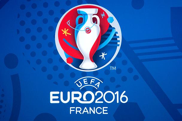 Чемпионат Европы по футболу 2016: смотреть онлайн