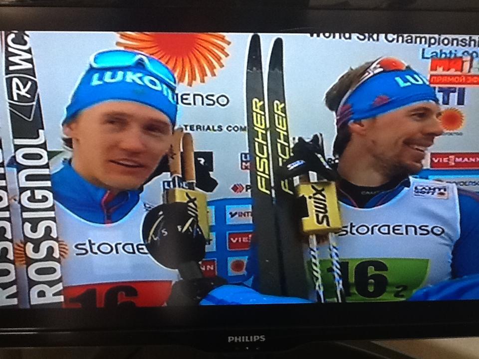 Никита Крюков - трехкратный чемпион мира!!!