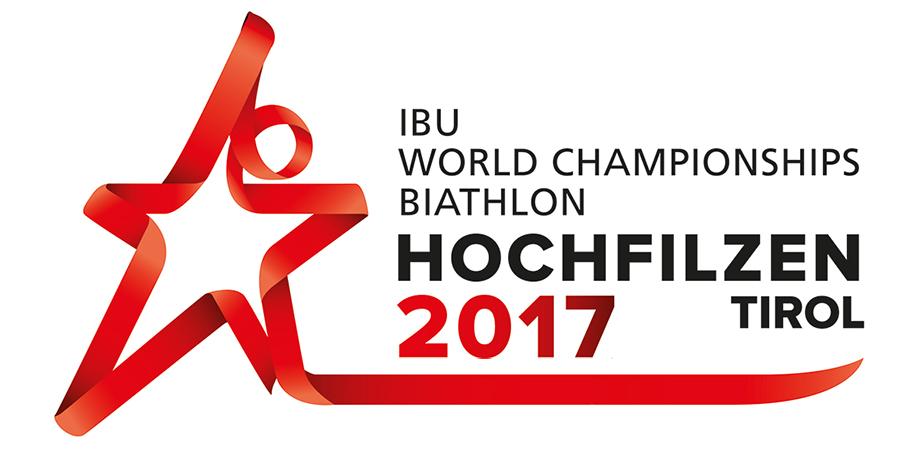 Чемпионат мира по биатлону 2017